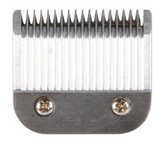 Messenset voor clipper 35 2mm.