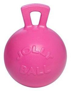 Jolly ball 25cm (4 kleuren/geuren)