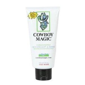 Cowboy Magic Detangler & Shine 118ml.