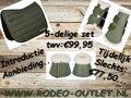 5-delige-Flexset-army-green